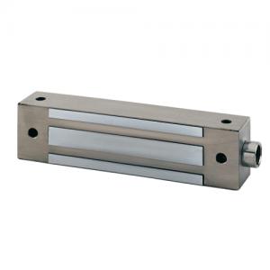 CDVI I400SR/ES400 Surface & Monitored External Magnetic Lock