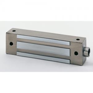CDVI I500SR/ES500 Surface & Monitored External Magnetic Lock