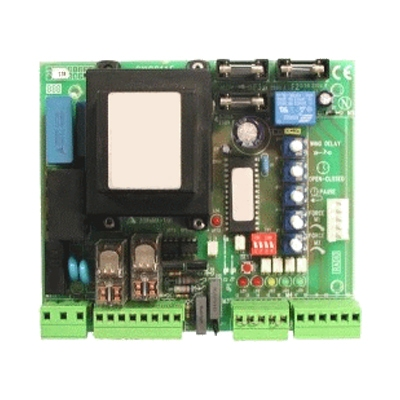Liftmaster CB1 - Control Board (041ASWG-0366)