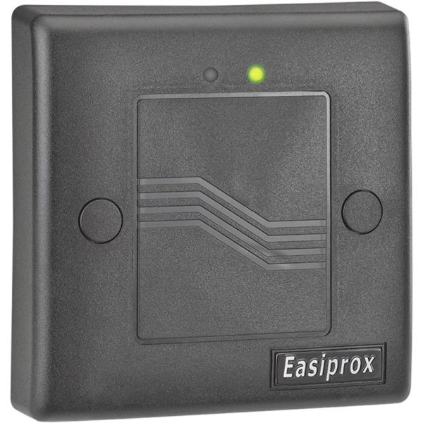 GEM Easiprox - Standalone Proxi-Reader
