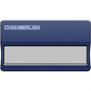 Chamberlain 84330E - 1-Button Remote Control (433.92 MHz)
