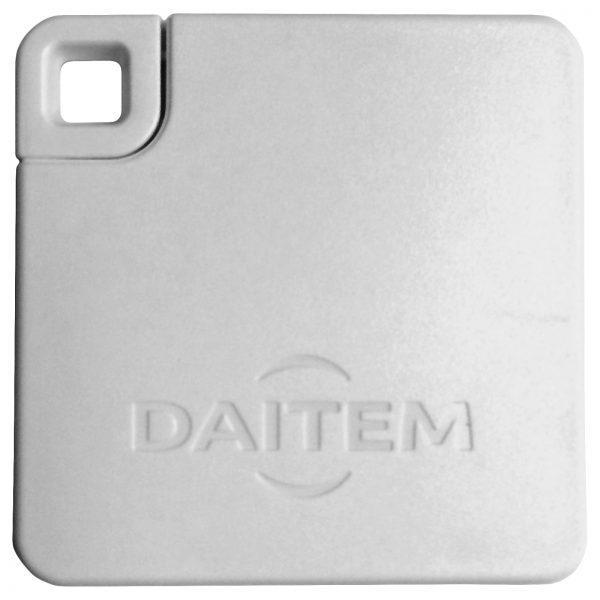 Diatem SH804AX Proximity Badge