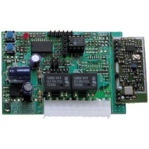 BFT Clonix 2/128 Receiver