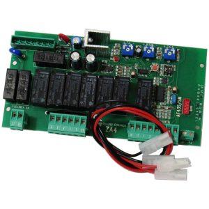 CAME ZA4 3199ZA4 Control Board