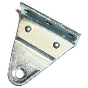 Chamberlain 41ASWG-0098 Gate Bracket