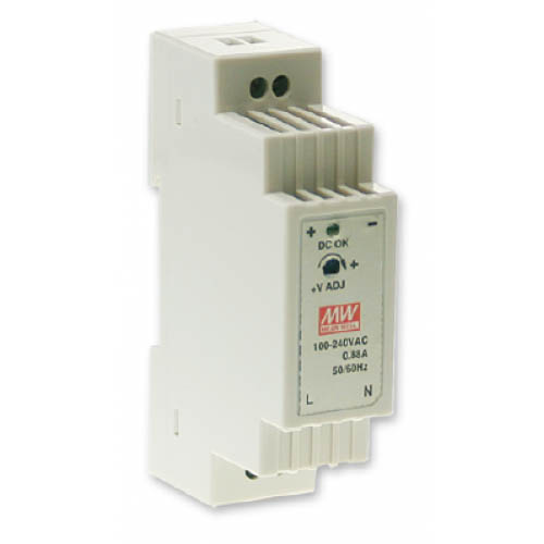 DR-15 Series Power Supply