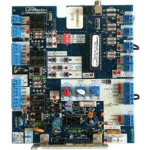 LiftMaster K74-12815 - CB24 Control Panel