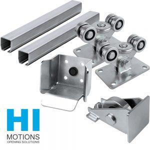 Hi-Motions CKL - Small Cantilever Kit