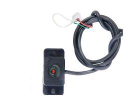 Chamberlain 41ACOM17001 - LiftMaster SLY RPM Sensor