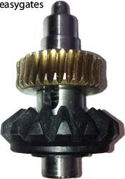 Liftmaster 41ASWG-440SA - LYN400 Spare Release Shaft