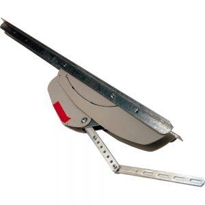 Chamberlain 1703E - The  Arm Canopy Adapter