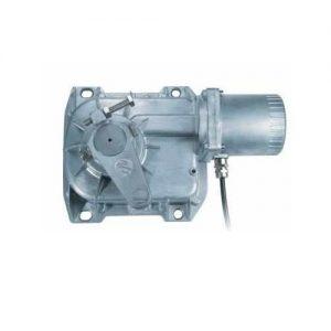 V2 Vulcan - 230v 3.5m Motor Only - 800kg