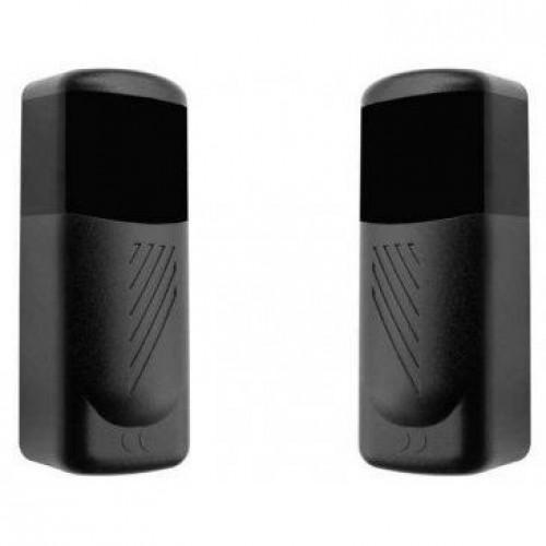 EasyGates Zoom-Z180B Digital Relay Battery Photocells