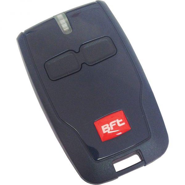BFT MITTO 2 Button Remote Control