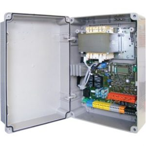 BFT Thalia P Control Panel (24v)