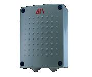 BFT ALPHA - Control Panel 230V