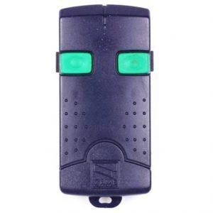 CAME TOP 302A 2 Button Remote Control