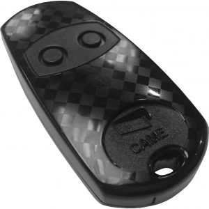 CAME TOP 432EV 2 Button Remote Control