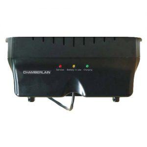 Chamberlain CM475 24V Battery Backup