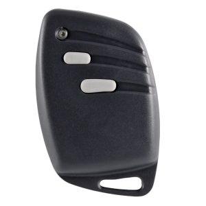 Gibidi AU01600 2 Button Remote Control