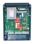 Gibidi F3 - Control Panel for Electric Gates