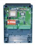 Gibidi F4 - Control Panel for Electric Gates