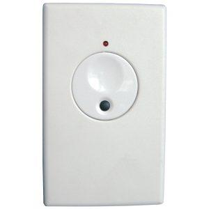 LiftMaster LM128 Wireless Push Button