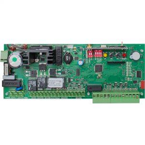 LiftMaster CB124EV 24v Control Board (41APEC-0010EV)