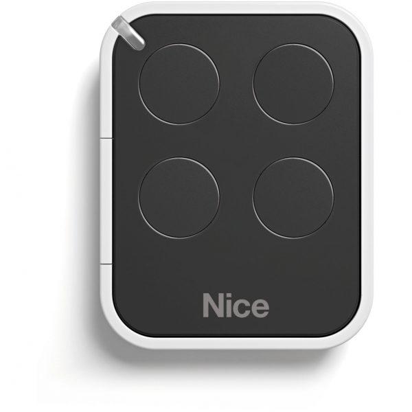 Nice ON4E 4 Button Remote Control