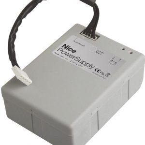 Nice PS124 24v Backup Battery