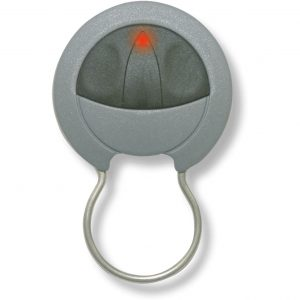 Prastel BFOR 3 Button Remote Control