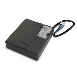 Gate Opener Battery Backup