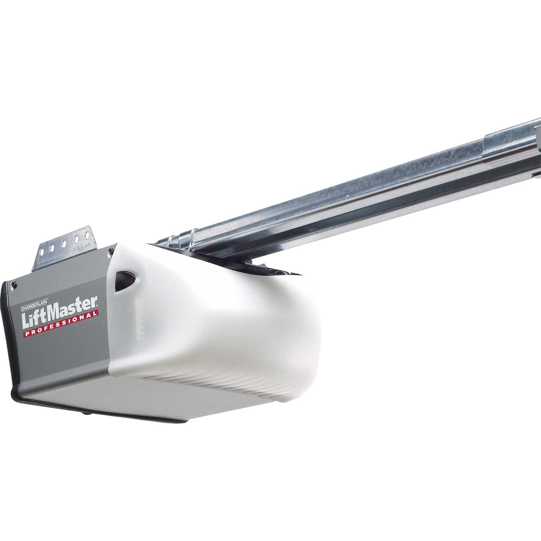 LiftMaster 5580KTX - Chain Drive Garage Door Opener