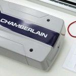 Chamberlain Garage Door Openers
