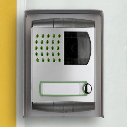 EX3161PL Intercom