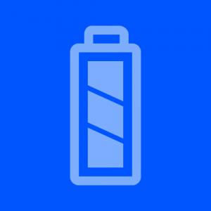 Intercom Power Supplies and Batteries