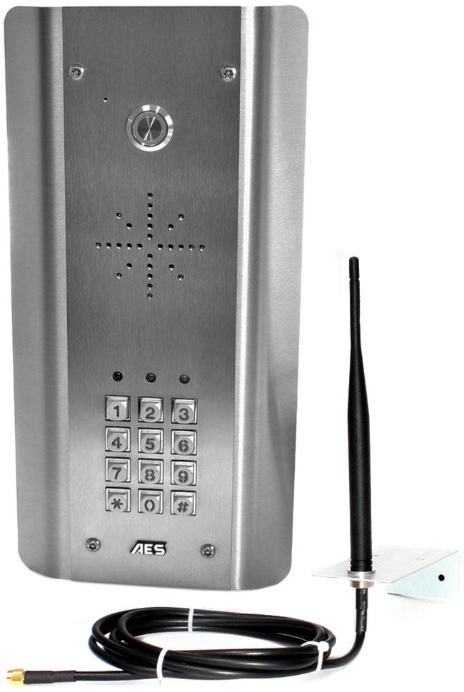 AES Cellcom Prime