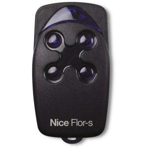 Nice FLO4R-S 4 Button Remote Control