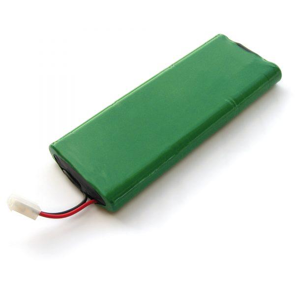 NiceHome PR200 Battery BackupNiceHome PR200 Battery Backup
