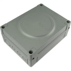 Nice MC800 Control Unit