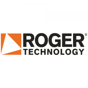 Roger Technology Remote Controls
