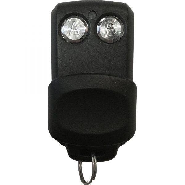 UT2-433EG Remote Control