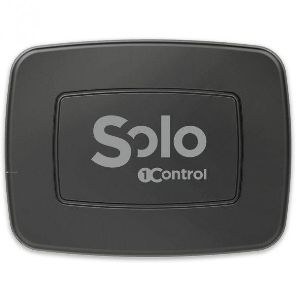 1Control Solo Device