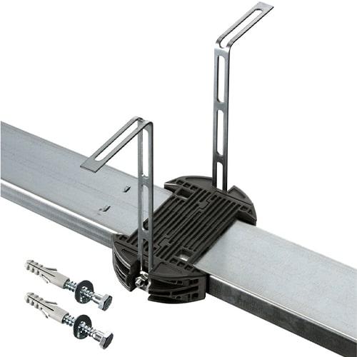 Sommer Ceiling Mounting Kit