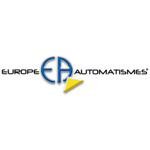 Europe Automatismes Remote Controls