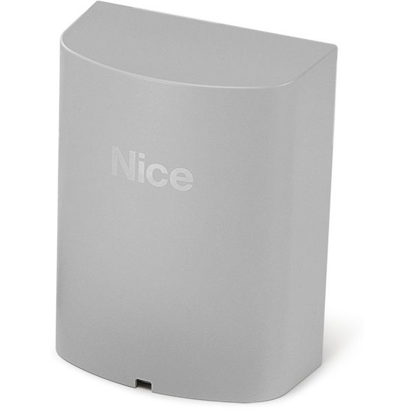 NiceHome CLB Series Control Unit
