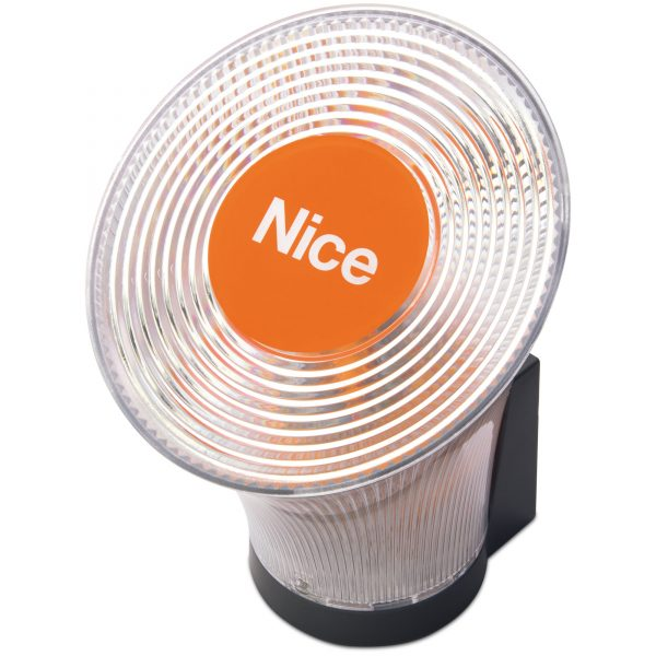 NiceHome FL200 Flashing Light