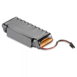 Sommer Backup Battery