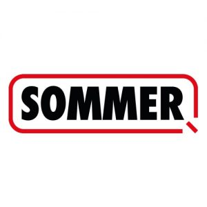 Sommer Remote Controls