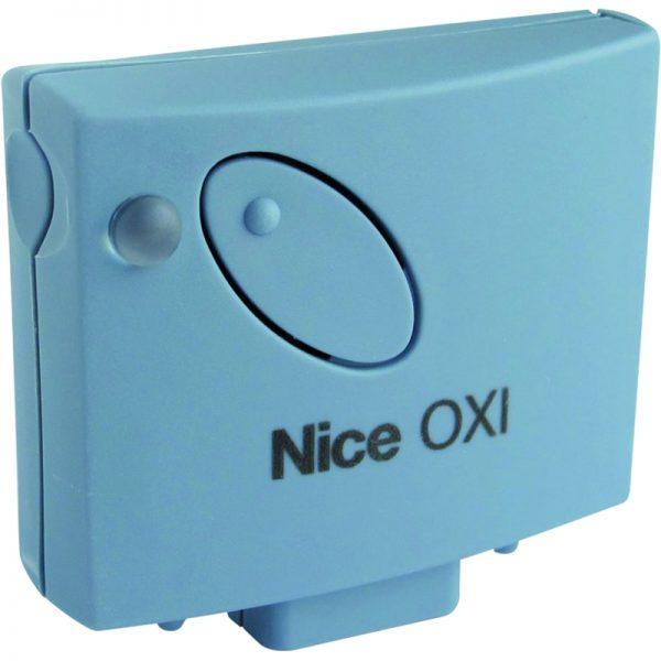 Nice OXI Receiver